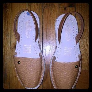Craftshoes